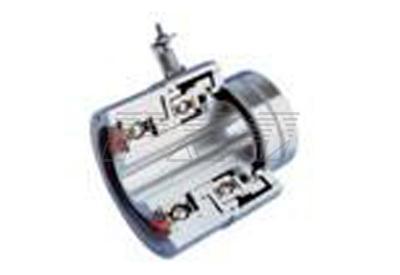 Предохранительная муфта EAS-Sp/Sm/Zr  фото 1