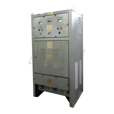Разрядно – зарядное устройство типа РЗУ РП
