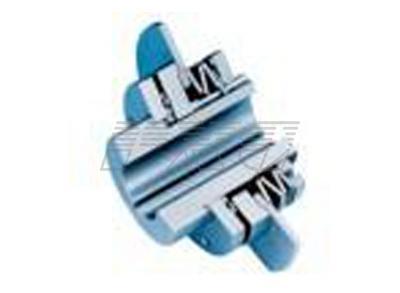Мгновенное механическое освобождение OPTI torque фото 1