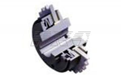 Защитная муфта ROBA slip hubs фото 1
