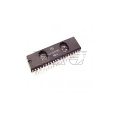 Микросхема УР1101ХП24 (М)