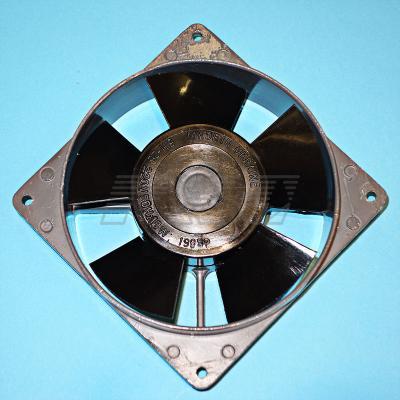 Осевой вентилятор ВН-2 фото3