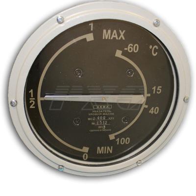 Маслоуказатель МС-1
