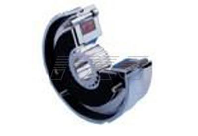 Электромагнитный тормоз ROBA-stop фото 1