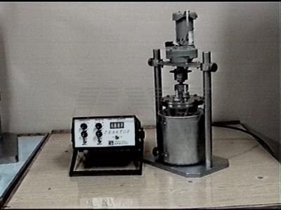 Реактор Р-1ЖВ (КЕВ-1ЖВ)