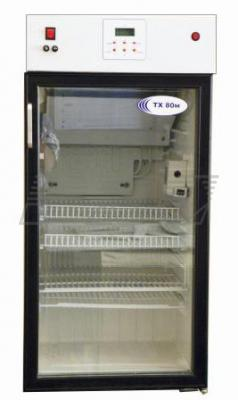 Термостат-холодильник типа ТХ80м