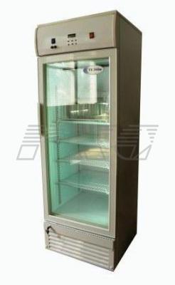 Термостат-холодильник серии ТХ200м