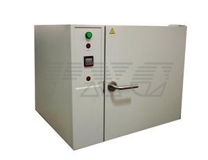 Шкаф сушильный стерилизационный сухожаровой типа СНОЛ-120/350