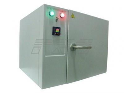 Шкаф сушильный стерилизационный сухожаровой типа СНОЛ-60/350