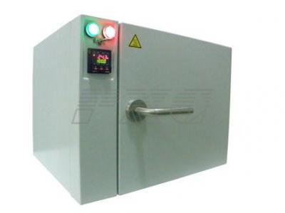 Шкаф сушильный стерилизационный сухожаровой типа СНОЛ-24/350