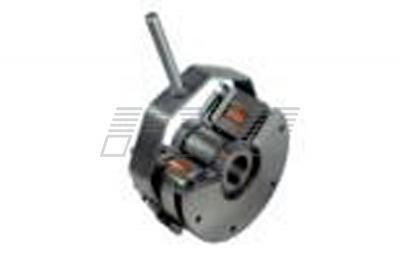 Двойной отказоустойчивый защитный тормоз ROBA-stop-Z фото 1