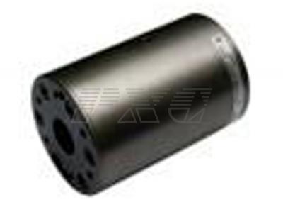 Гидравлический защитный тормоз ROBA-linearstop фото 1