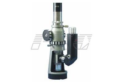 Микроскоп металлографический