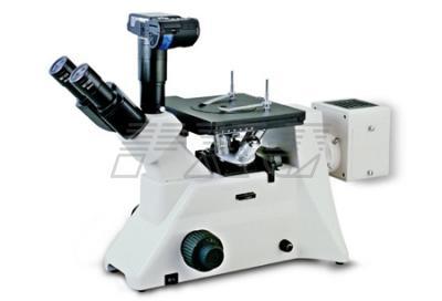 Микроскоп металлографического типа
