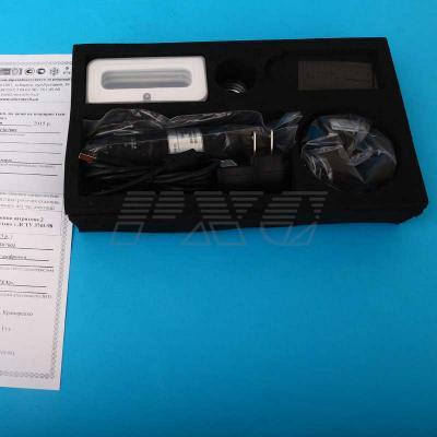 Комплект микроскопа цифрового
