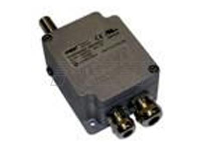 Концевой выключатель (бесконтактный) фото 1