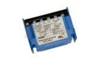 Фазовый демодулятор фото 1