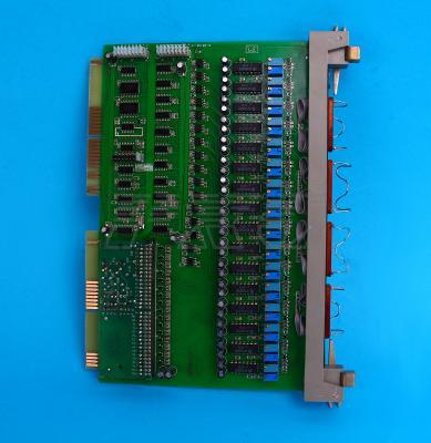 Модуль АЦП16
