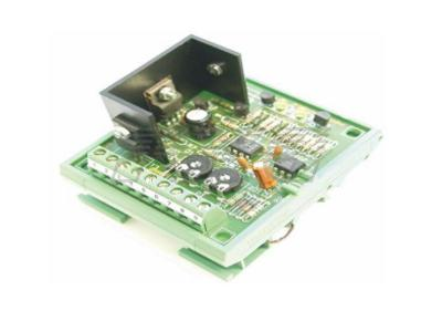 Устройство ROBA-takt Circuit Module фото 1