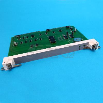 Модуль памяти МП3 - вид сбоку 1