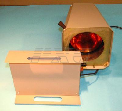 Лампа сушильная 04211