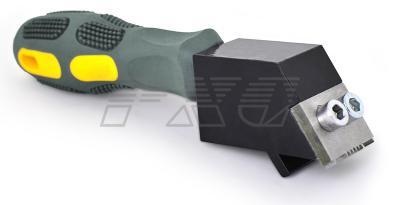 Фото Адгезиметр-нож многолезвийный Novotest АН-1