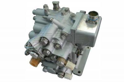 Фото автомата дозирования топлива АДТ-24Т