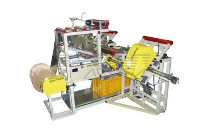 Автомат намотки АНПП-300