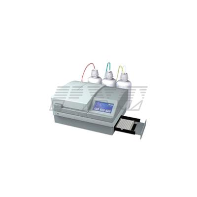 Автоматический промыватель (Washer) W3000