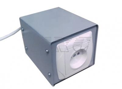 Трансформатор 60ВА 60Гц  фото 1