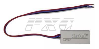 Адресный модуль CA-64 ADR-MOD  фото 1