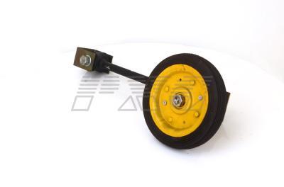 Датчик скорости транспортерной ленты ДСТЛ-002 фото2