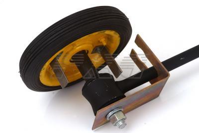Датчик скорости транспортерной ленты ДСТЛ-002 фото4