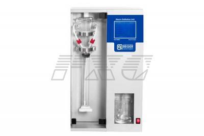 Дистиллятор SDU 100