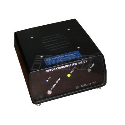Экстензометр ОЭ-01