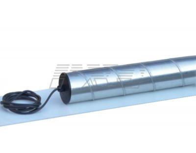 Электрод заземления анодный комплектный ПВЕК.ЗК
