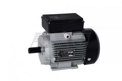 Фото электродвигателя AIC трехфазные