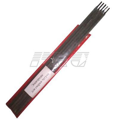 Электроды для наплавки Т-590
