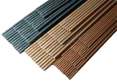 Электроды для сварки НИАТ-5