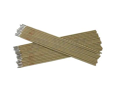 Электроды для сварки ОЗЛ-17У