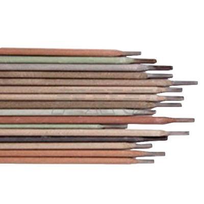 Электроды для сварки ТМУ-21У