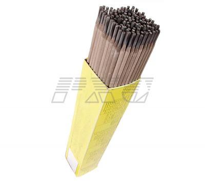 Электроды для сварки и наплавки чугуна МНЧ-2