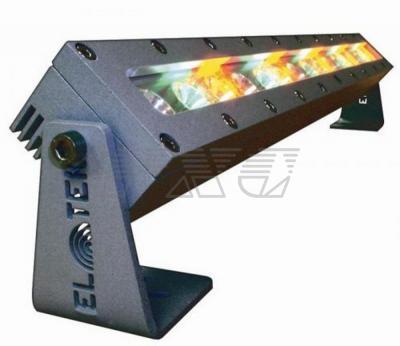 Компактный светильник  Eline-14 bicolor фото 1