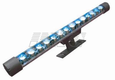 Компактный светильник Eline-14 GL bicolor фото 1