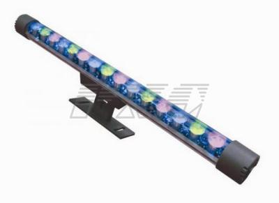 Компактный светильник Eline-15 GL RGB фото 1