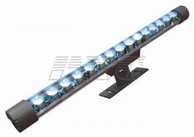 Компактный светильник Eline-15 GL static фото 1