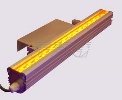 Компактный светильник Eline-15 P RGB фото 1
