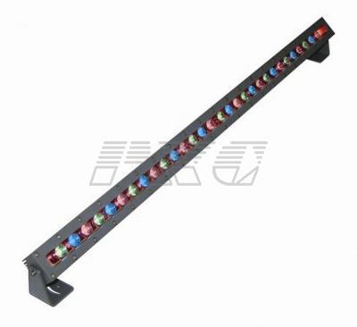 Компактный светильник Eline-30 RGB фото 1