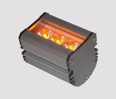 Компактный светильник  Eline-3 P static фото 1