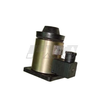 Электромагнит ЭМГ-12